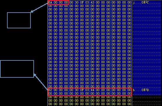 CVE-2015-5122 expliot简单分析1022
