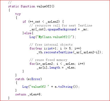 CVE-2015-5122 expliot简单分析666